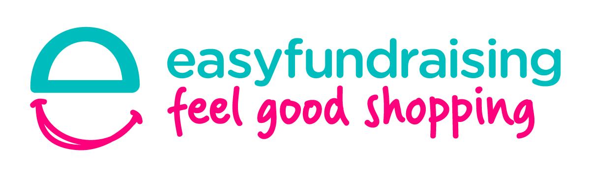 Raise money for the pre-school